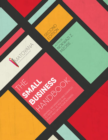 small-business-handbook