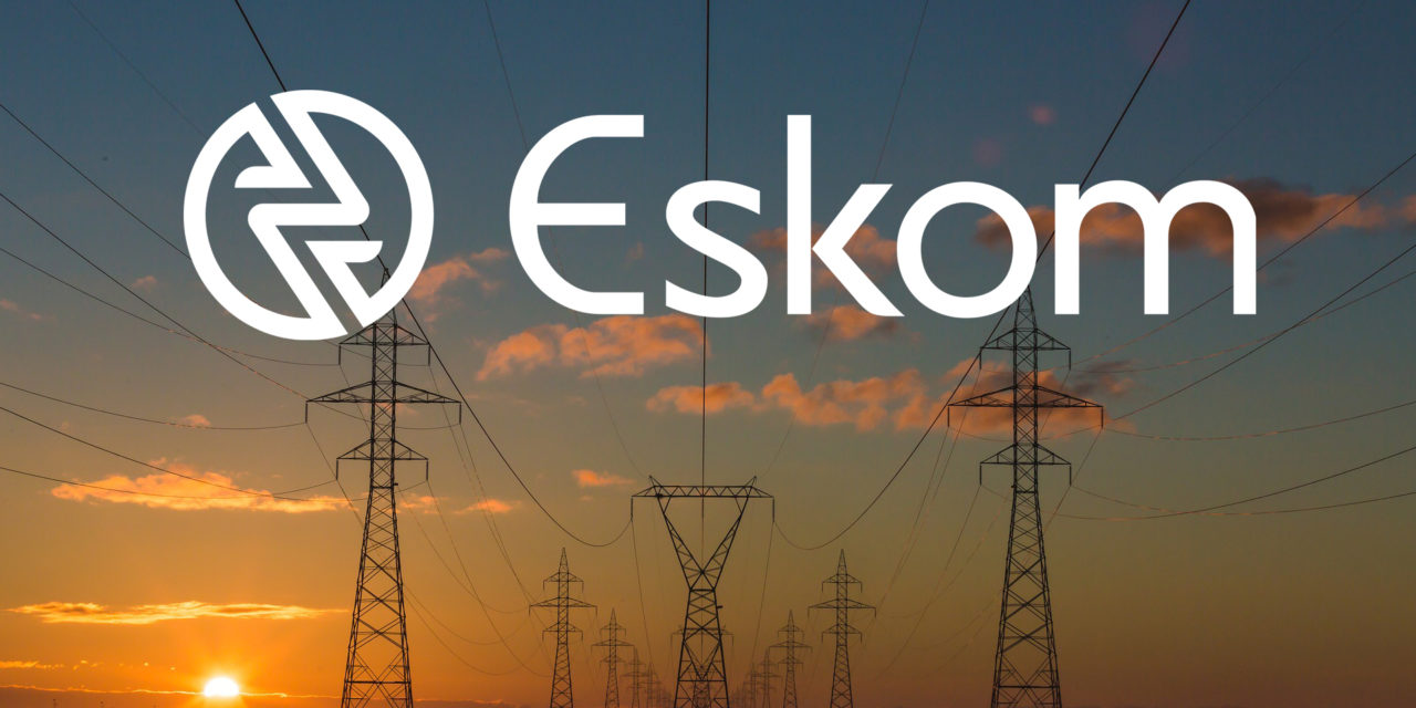 Eskom Foundation unveils 2016 BIC award winners