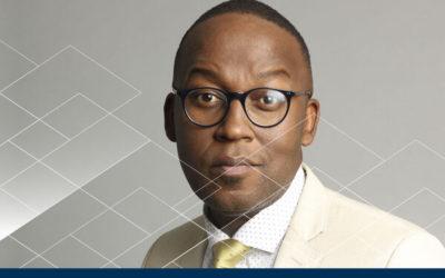 Nedbank Business Ignite – Business Challenge – Ben & Co Designs